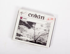 Cokin P Infra Red Filter