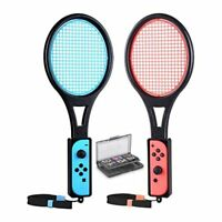 Mario Tennis Aces - Nintendo Switch Accessories *game not Included