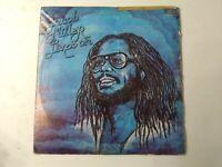 Jacob Miller – Jacob Miller Lives On Vinyl LP 1980 ROOTS REGGAE
