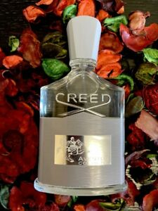 🔥Creed Aventus Cologne for men🔥 100 ml / 3.3 FL oz. spray, new with box✅