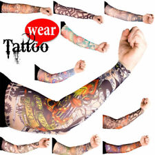 Tattoo Skin Sleeves Tatto Täto Tatoo Ärmel Tattooärmel Tattoosleeve Verkleidung