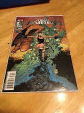 Lara Croft Tomb Raider #35 Top Cow Image Comic Book
