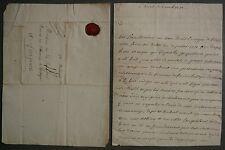 Dinan. Août 1771. évêque de Rhodes. M. de Cicé. Prise de Nieuport & Ostende.1745