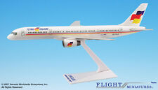 Flight Miniatures Flying Colours Airline Boeing 757-200 1:200 Scale Reg#Gfcla