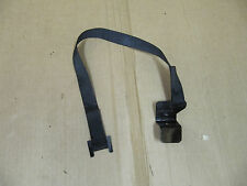 FORD KA MK1  BATTERY STRAP fits 1996 TO 2008