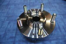 ORIGINAL KIA / Hyundai SONATA Radnabe Vorderradnabe Getriebe Sportage 5175039603