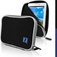 Étuis, housses et coques noir pour tablette Acer Iconia