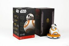 Star Wars Electronic Toy Pets
