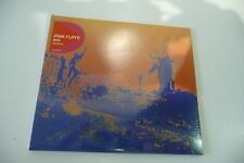 PINK FLOYD CD DIGIPACK NEUF EMBALLE MUSIC FROM THE FILM MORE . REMASTER EDITION.