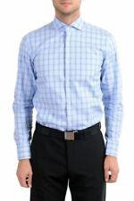 Chemises de costume HUGO BOSS pour homme