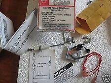 Universal Parts As-58494-01 Remote Flame Sensor Kit