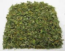 400gm GUDMAR LEAVES, Gymnema Sylvestre, Indian Herbs , free shiping