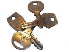Coche clásico clave Vintage llave del vehículo coche clásico Llaves De Corte Para Auto