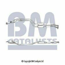 Bm BM90452 Katalysator