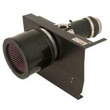 K&N Filters 69-6030-1Tfk Mazda Rx8 13Bmsp 1.3L Rotary Typhoon Cold Air Intake