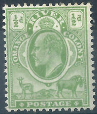 South Africa (Until 1961) Royalty Stamps