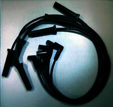Spark Plug Wire Set fits 2000-2005 Pontiac Grand Am,Montana Aztek Grand Prix  UN
