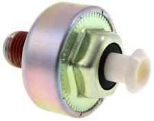 Ignition Knock (Detonation) Sensor WVE BY NTK 5S2155