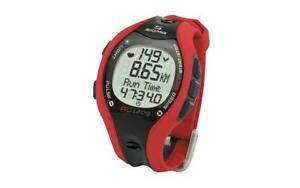 Sigma RC1209 HRM Red No