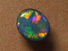 Gorgeous Good Quality Beautiful Pretty Cute Doublet Opal 1.03carat