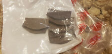 Ingersoll Rand Mr 42 7 Vane Packet Chain Hoists Ml25k Ml50k Ml100k New In Bag