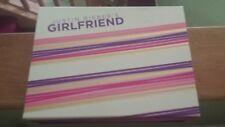 Justin Bieber Girlfriend Perfume Set