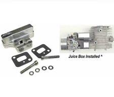ADA 'Juice Box' Boost Bottle For Hpi Baja 5B 5T 5SC & Km Baja