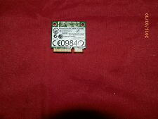 carte wifi broadcom BCM94312HMG