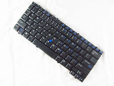 419171-001 For HP COMPAQ TC4200 NC4400 Keyboard 383458-001