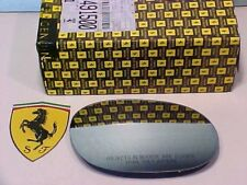 Ferrari California Exterior Side Rear View Mirror Glass_81491500_NEW_OEM_RH