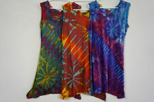 Handmade Tank, Cami Casual Tops for Women