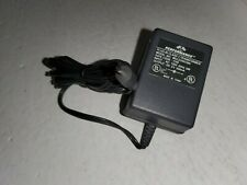NEW Performance 110V DC 3v 300mA AC Power Adapter for Gameboy Pocket Console E39