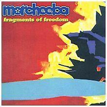 Fragments of Freedom von Morcheeba | CD | Zustand gut