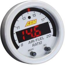 AEM 30-0300-ACC X-Series Wideband UEGO AFR Gauge