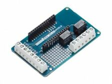 Arduino, Arduino escudo Relés de escudo Relés Proto Mkr para Mkr Board, TSX00003