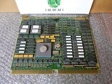 DEC VAXstation 3520/3540 DWFQA-AA / L2002 MBUS TO QBUS ADAPTER MODULE. L2002-00