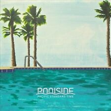 Pacific Standard Time by Poolside (Los Angeles) (CD, Jul-2012, Day & Night...