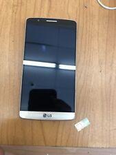 OEM LG D850 D855 LS990 D851 VS985 G3 LCD DISPLAY DIGITIZER SCREEN PHONE PART