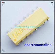 20/50/100pcs TLP627-4 DIP-16 ICs Original-wholesale