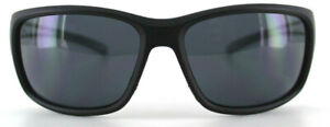 Red Bull Racing Sonnenbrille / Sunglasses Mod. RBR270  Color- 006
