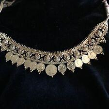 22karat Gold Necklace Chocker