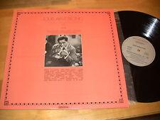 9/2r Louis Armstrong-The Eddie Condon show vol1