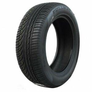 1 New Fullway Hp108  - 275/25zr28 Tires 2752528 275 25 28