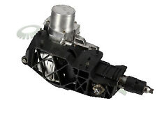 Steering Column EC3012 Shaftec 7701062141 8200246633 8200445348 8200738089