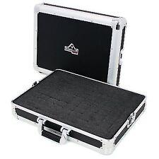 Gorilla Small DJ Controller Pick Foam Flight Case Wego Dj-sp1 RMX VCI Pickfoam