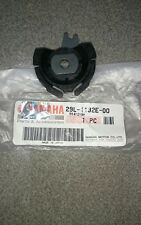 YAMAHA TZR125 2RH TZR250 1KT 2MA 2MY TDR250 2YK 3CK GENUINE POWER VALVE PULLEY