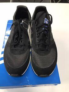 Adidas Marathon Tech 9