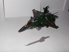 Transformers Prime Skyquake - DD50