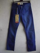 """Jeans Homme """"Mustang New-Oregon 519"""".T.40 (W30/L34).Neuf"""