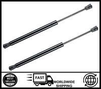 2X Rear Tailgate Gas Boot Struts For Ford Fiesta Mk5 [2002-2010]